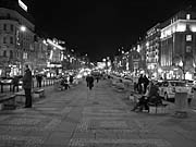 Wenceslas Square, pho