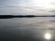 Rybník Rožumberk