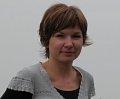Magdalena Hrozinková
