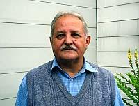 Josef Kubeczka