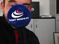 Alex Rosenzweig