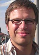 Thomas Kirschner
