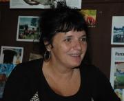 France Everardová
