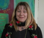 Marina Obradović