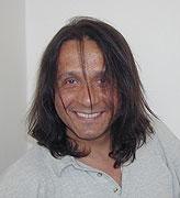 Jan Josef Horváth (Foto: Jana Šustová)