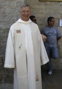 Otec Marc Prunier