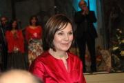 Ľubomíra Slušná (Foto: Jana Šustová)