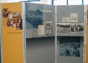 Panel věnovaný Československu