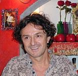 Goran Bregović (Foto: Jana Šustová)