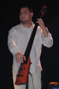 Jan Surmaj