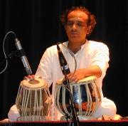 Hameed Khan (Foto: Jana Šustová)