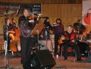 Koncert Florina Nicolescu