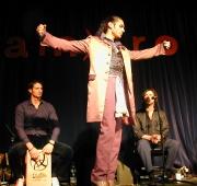 Puerto Flamenco