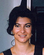 Dr. Jana Horvathova