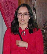Iveta Kenety