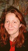 Zdenka Machalkova