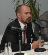 Martin Šimáček (Foto: Jana Šustová)