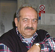 Vladislav Suchánek