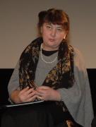 Jarmila Hannah Čermáková