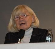 Eva Kantůrková (Foto: Jana Šustová)