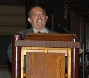 PhDr. Vladimír Oláh