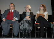 Autoři příspěvků: Vlado Oláh, paní Machovcová a paní Bumbová