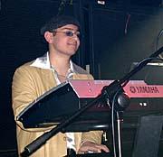 Petr Zubaj
