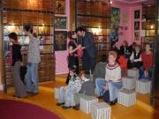 Stálá expozice byla otevřena v roce 2005 (Foto: Jana Šustová)
