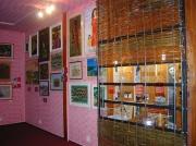 Museum der Roma-Kultur in Brno / Brünn