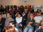 Publikum (Foto: Jana Šustová)