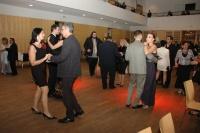 Ples (Ilustrační foto: Jana Šustová)