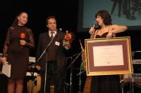 Cena pro Ignáce Zimu (Foto: Jana Šustová)