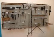 Kovářské výrobky