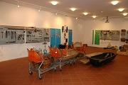 Výstava Řemesla našich předků (Foto: Jana Šustová)