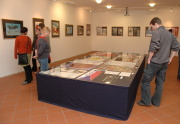 Výstava plakátů