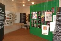 Výstava Věřte - nevěřte (Foto: Jana Šustová)