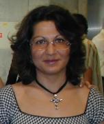 Dana Dubjelová (Foto: Jana Šustová)