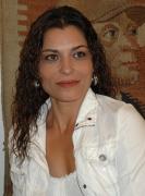 Jana Cardová (Foto: Jana Šustová)