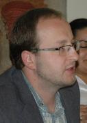 Jakub Čihák (Foto: Jana Šustová)