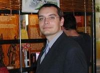 Vladimír Horváth