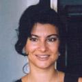 Jana Horvathova