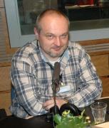 Marek Podlaha
