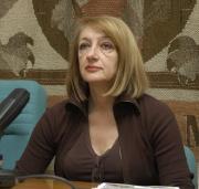 Jelena Silajdžić (Foto: Jana Šustová)