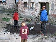 Romové v Jablonci nad Nisou