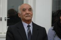 Andrej Giňa (Foto: Jana Šustová)