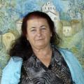 Mona Metbach