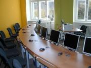 Jazykové centrum Ulita