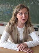 Jana Dvořáková