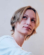 Hana Andronikova