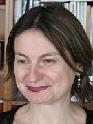 Radka Denemarková